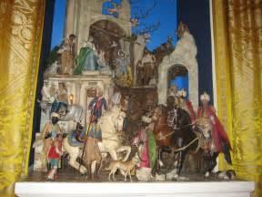 file white house nativity scene jpg wikimedia commons
