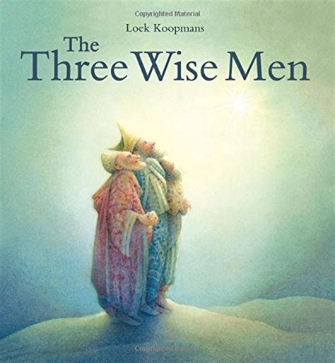 The Three Day Novel by D 237 A De Los Reyes Three Day Crafts And Activities