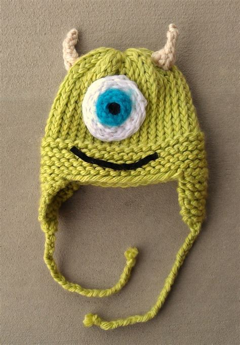 knitting inc 1 17 best images about yarn disney characters on