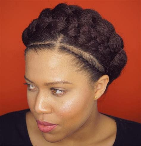 ghanaian line hairstyles best 25 two goddess braids ideas on pinterest 2 goddess