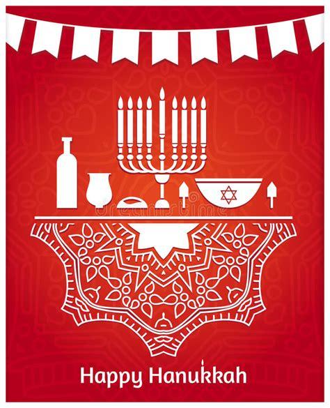 happy kwanzaa greeting card design stock vector illustration   kwanzaa