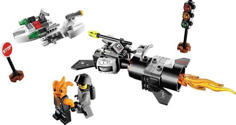 Lego Frenzy Warrior 1 5970 1 freeze frenzy brickset lego set guide and