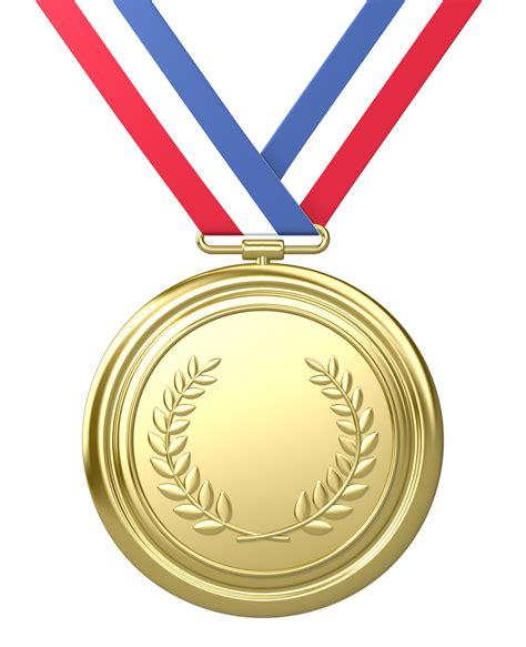 gold metal gold medal vector clipart best