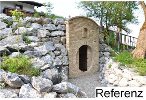 Garten Terrasse Selber Bauen 2336 by Der Artikel Mit Der Oldthing Id 21331717 Ist Aktuell