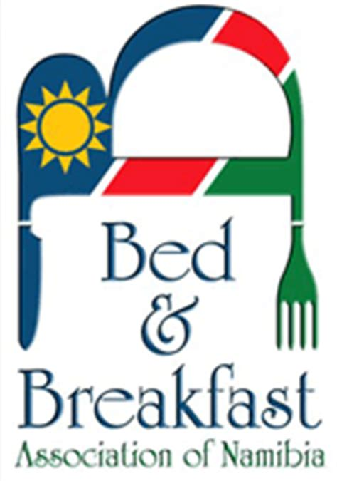 Bed And Breakfast Association by Bed And Breakfast Association Of Namibia Accommodation