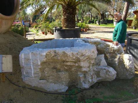 armeni giardini monoliti roccie e manufatti esemplari