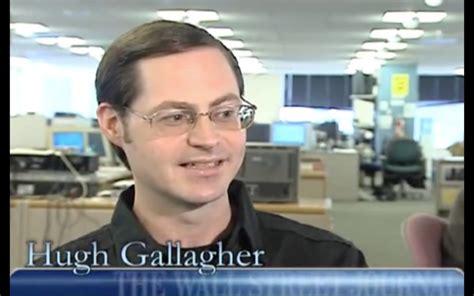 Hugh Gallagher Essay by Hugh Gallagher College Essay Audio Resourcesforlife