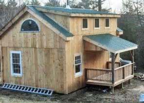 Shed With Dormer Shed Roof Dormer Shed Dormer Plans Jamaica Cottage Shop