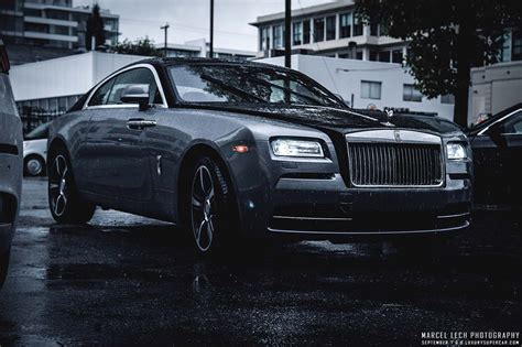 roll royce night 100 roll royce night 2018 rolls royce phantom