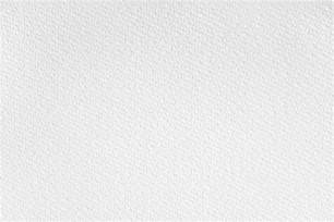 smooth white stucco wall photo free download