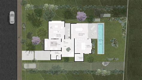 case study house plans 6 case study houses spol
