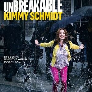 Unbreakable Kimmy Schmidt Season 1 Rotten Tomatoes | unbreakable kimmy schmidt season 1 rotten tomatoes