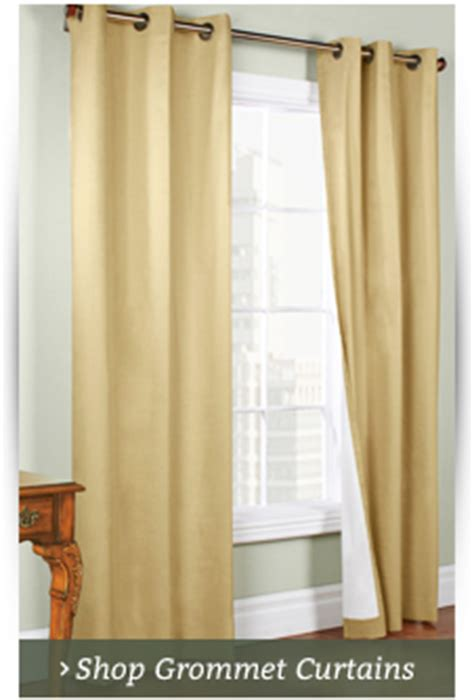 the curtain shop online valances swags window toppers thecurtainshop com