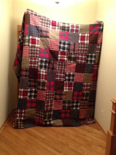 24 Blocks Quilting by December 12 Featured Quilts On 24 Blocks 24 Blocks