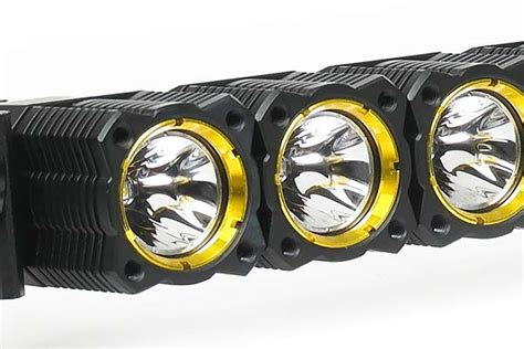 kc hilites led light bar kc hilites flex array led light bars reviews free