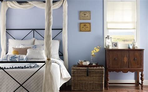 suggested paint colors for bedrooms pittura da letto come dipingere casa fai da te