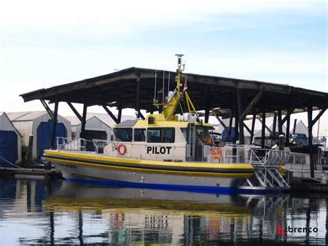 aluminum boats vancouver bc aluminum boat builders vancouver