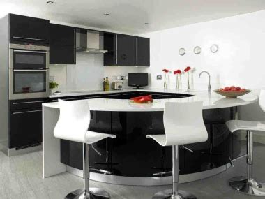 cucine moderne prezzi prezzi cucine moderne