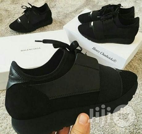 All Black Balenciaga balenciaga sneakers black www pixshark images galleries with a bite