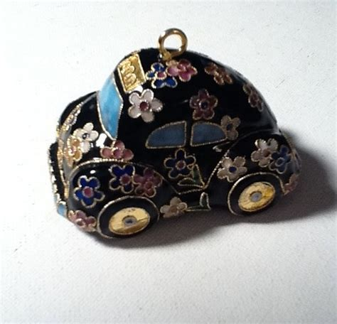 vw bug ornament 36 best images about beetle on