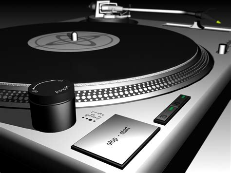 Turn Table turntable fm was it the right choice to shut it