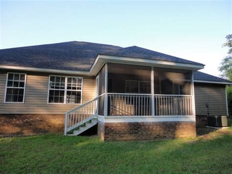 3604 trotwood dr florence sc 29501 foreclosed home