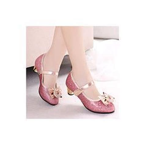 high heel shoes for 8 to 10 year olds high heel