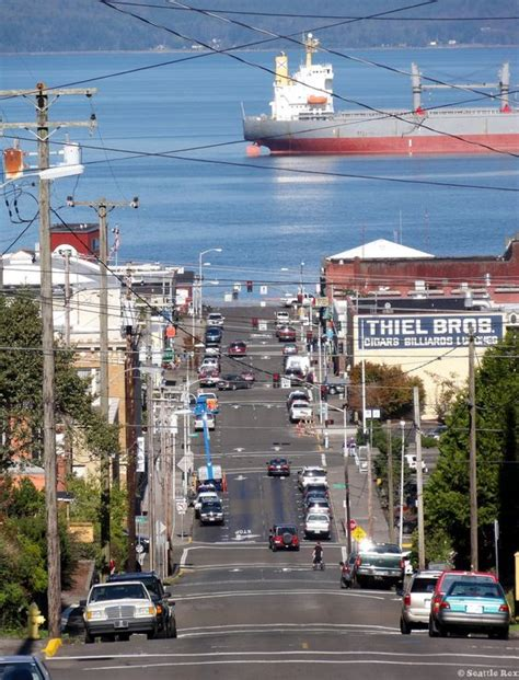 astoria oregon the pacific and oregon on pinterest