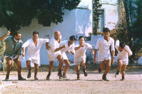 film oscar mediterraneo mediterraneo 1991 filmtv it
