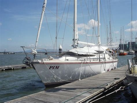 yacht for sale singapore boats for sale singapore boats for sale used boat sales