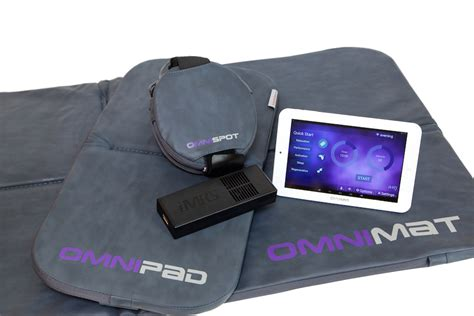 electromagnetic wave therapy the new 163 2000 gadget that