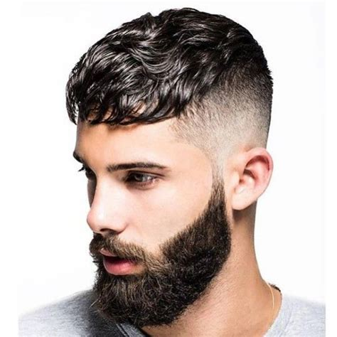 best mens haircuts south jersey 17 best images about mens hairstyles on pinterest men