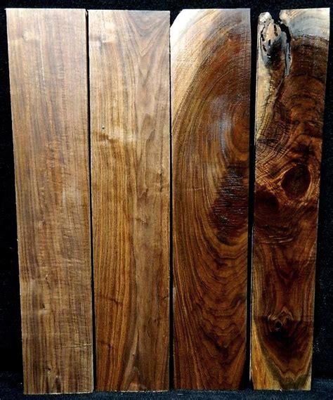 walnut wood for sale black walnut wood sale pdf woodworking