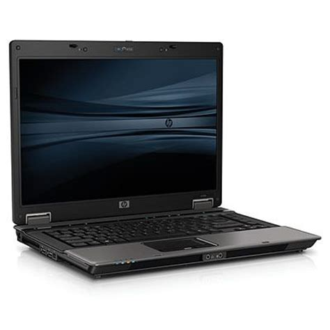 Hp Pavilion 3105m C2d Ready top of line hp compaq business corporation grade laptop