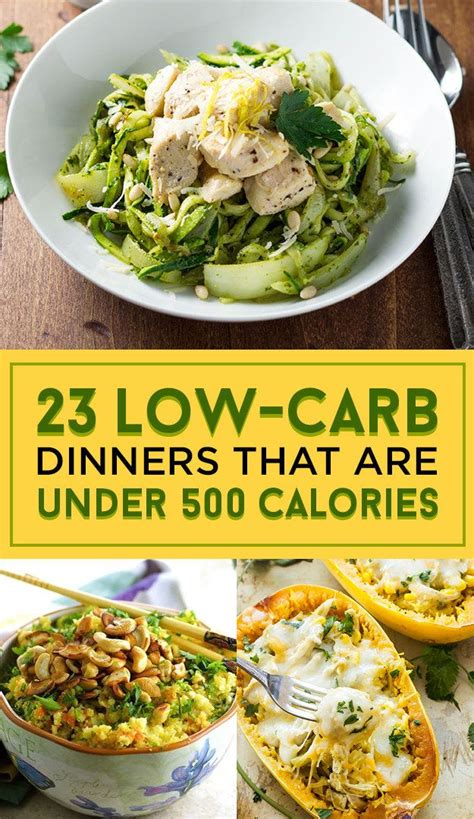low calorie dinner 17 best ideas about low calorie dinners on low