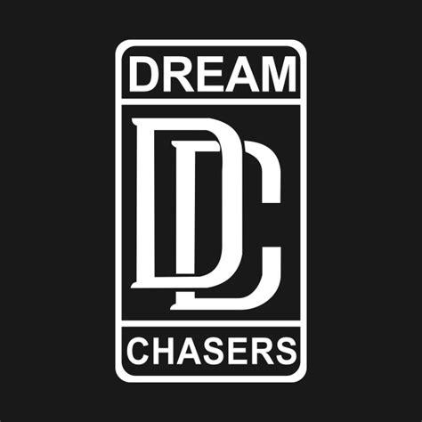 dc dream chasers t shirt mmg top tee meek mills tshirt