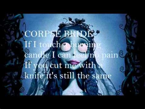 Tears To Shed Lyrics by Escuchar Musica Gratis Ccoli Musica