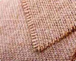 what is jute backing on a rug jute carpet backing floor matttroy