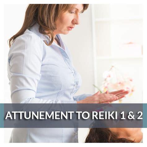 Detox After Reiki Attunement by Attunement To Reiki 1 2 Reiki Fur Babies