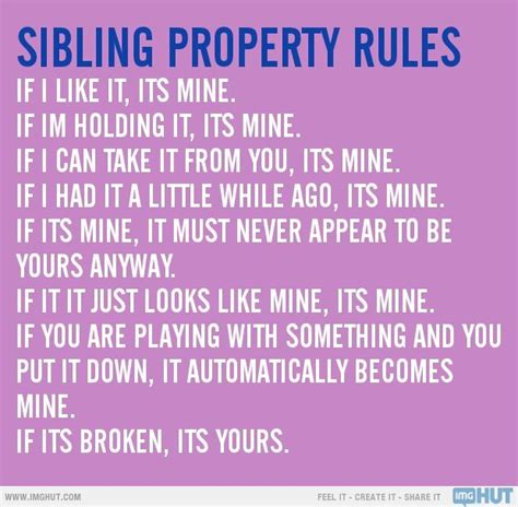 7 Things To About Being The Oldest Sibling by Sibling Humor Sibling Property