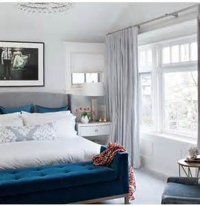 bedroom inspo bedroom inspo 22 teal yes so much yes
