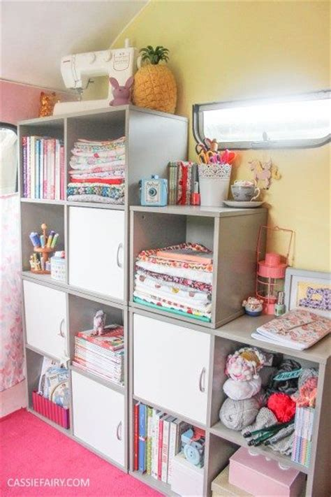 diy sewing room ideas 25 best ideas about sewing room storage on sewing rooms sewing room organization