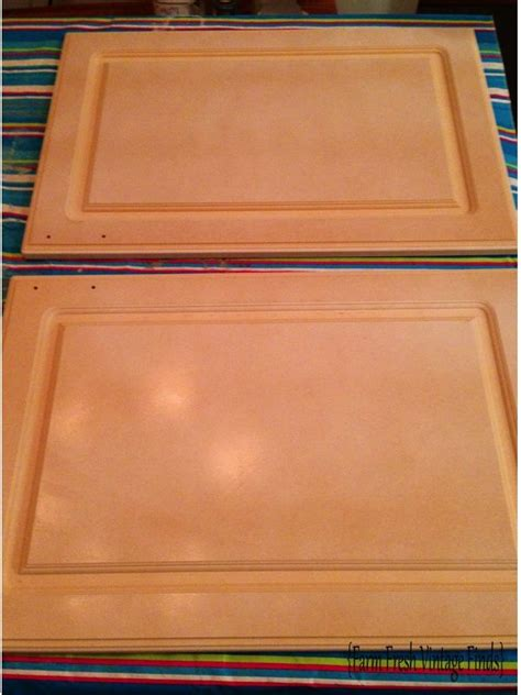 how to remove thermofoil from cabinet doors thermofoil 1000 images about continuing in the kitchen on pinterest