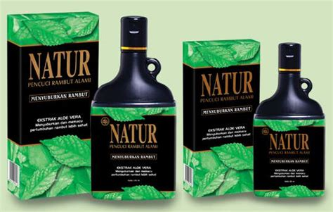 Sho Natur Penumbuh Rambut 10 merk sho untuk memanjangkan rambut dengan cepat