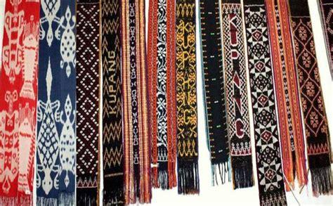 Kain Tenun Ikat Blangket 16 image gallery tenun ikat