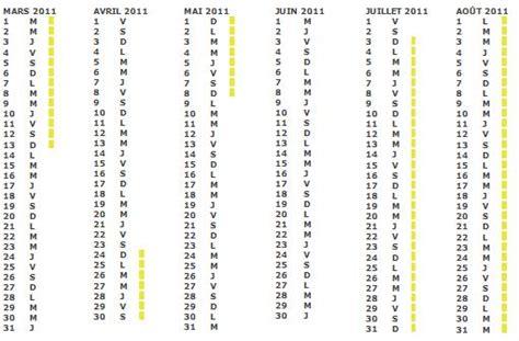 Calendrier Scolaire 2010 2011 Calendrier 2018 Gratuit Calendrier Scolaire 2010 2011 Zone A