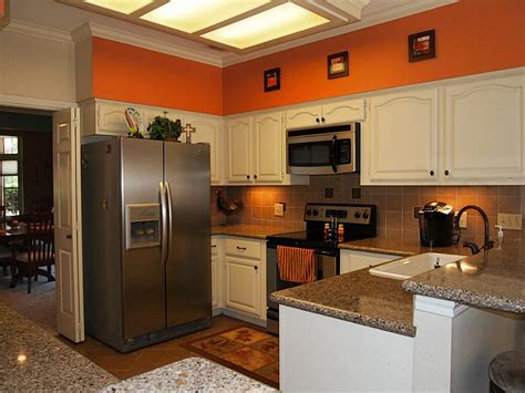 Kitchen Countertops Prices Silestone Countertops Kitchen Prices Models Decobizz
