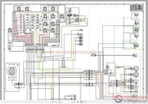 terex wiring diagrams terex ta30n wiring diagram panicattacktreatment co