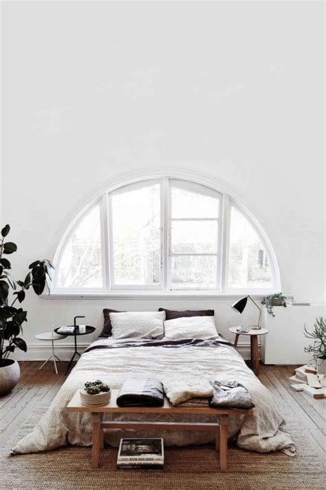 swedish style on pinterest swedish interiors swedish 17 best ideas about scandinavian interior design on