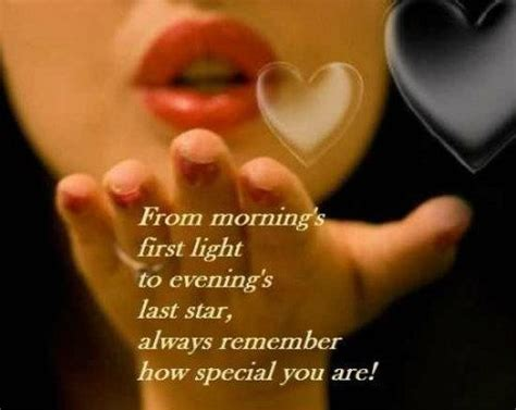from morning s light greetings quotes wishes for